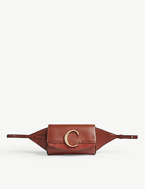 Belt bags - Womens - Bags - Selfridges  a5e15e30d3de8