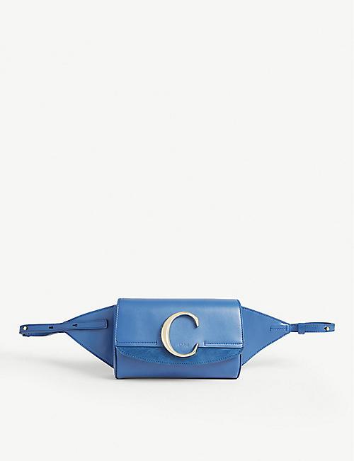 3f80060f5716ca Belt bags - Womens - Bags - Selfridges   Shop Online
