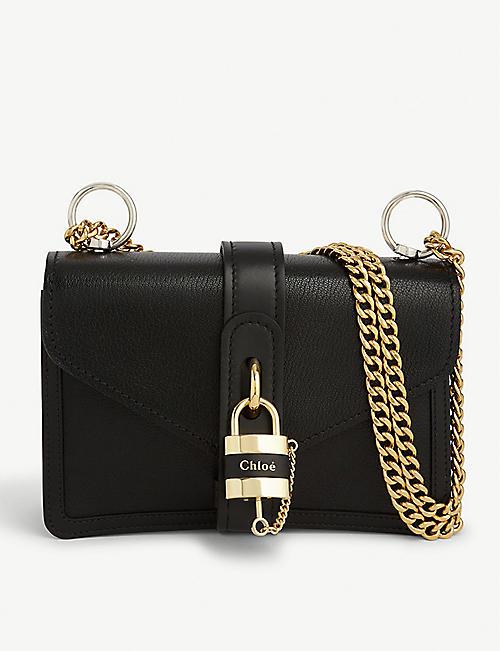f467d41e4382 Designer Bags - Backpacks, cross body & more | Selfridges