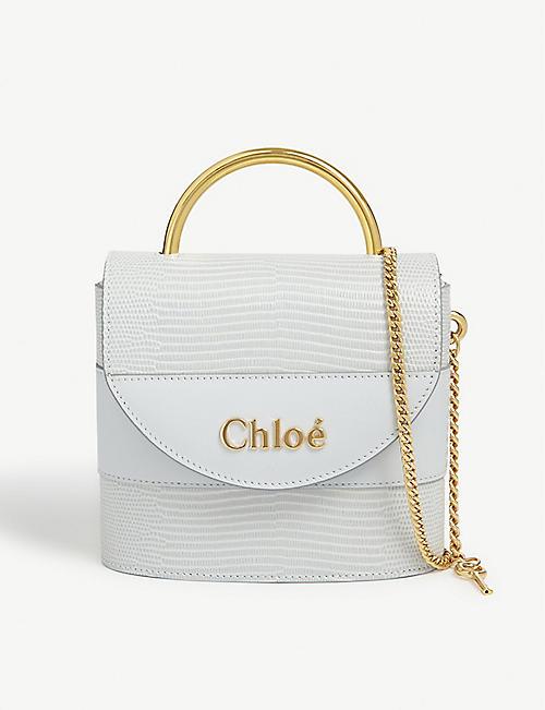 1d7d40ca97b Designer Bags - Backpacks, Gucci, Prada & more | Selfridges