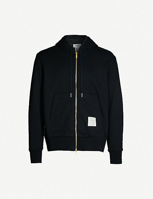 72199d1f Hoodies - Tops & t-shirts - Clothing - Mens - Selfridges | Shop Online
