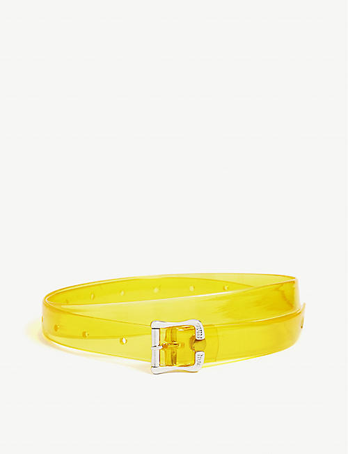 bd82dddea03 Belts - Accessories - Womens - Selfridges