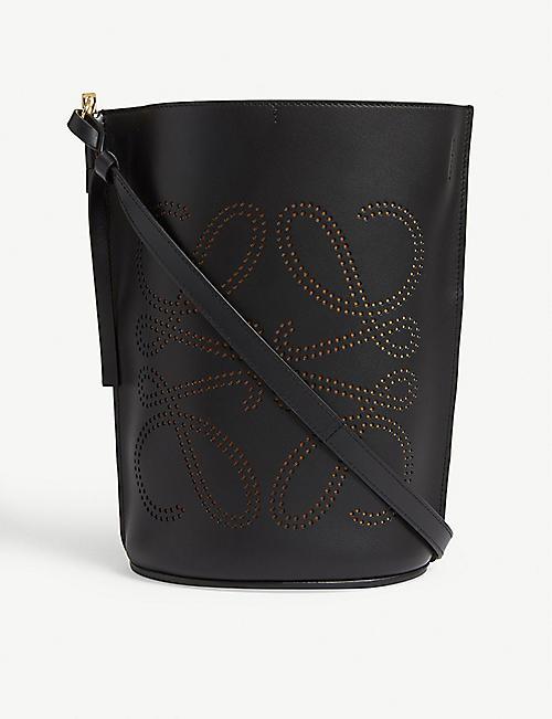 b03d905a2 Bucket bags - Womens - Bags - Selfridges | Shop Online