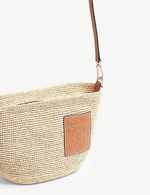 c67562c0aa06 Designer Cross-body   Women's Bags   Selfridges