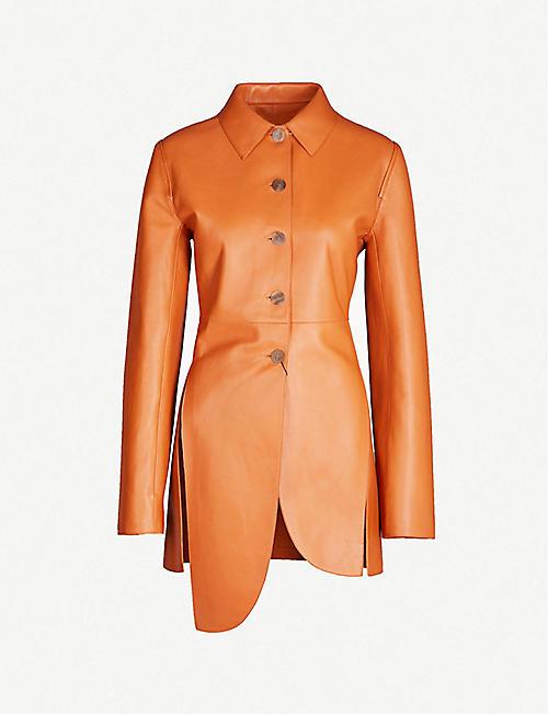 605c6484bb09 Jackets - Coats   jackets - Clothing - Womens - Selfridges