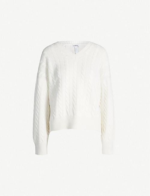 b4232115c5b Clothing - Womens - Selfridges | Shop Online