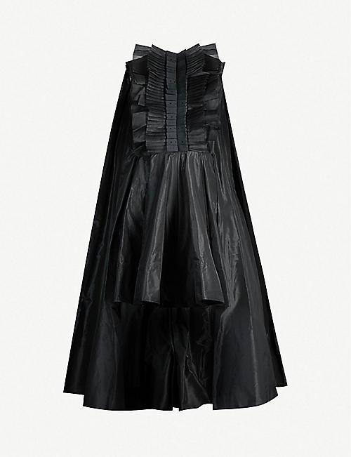 46d19887d30 Midi - Dresses - Clothing - Womens - Selfridges