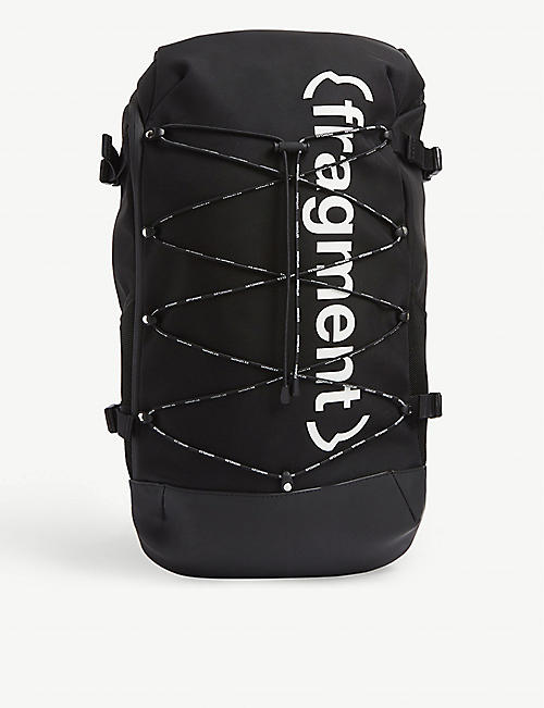 MONCLER GENIUS Moncler 7 Fragment backpack