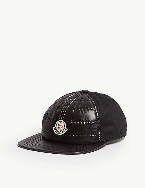 40dfbdad270 Hats - Accessories - Mens - Selfridges