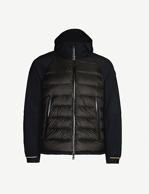 44825ebbceb8 MONCLER - Mens - Selfridges