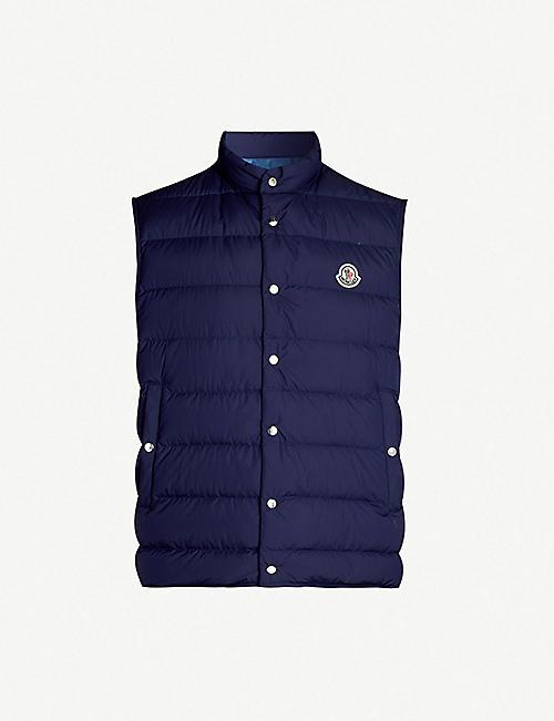 20da30607b1 Designer Mens Coats   Jackets - Canada Goose   more