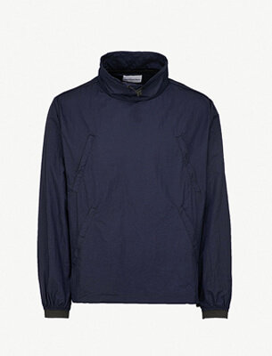 066818916ed The men s ultimate hype brands