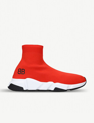 b08285cfd45 The men s ultimate hype brands
