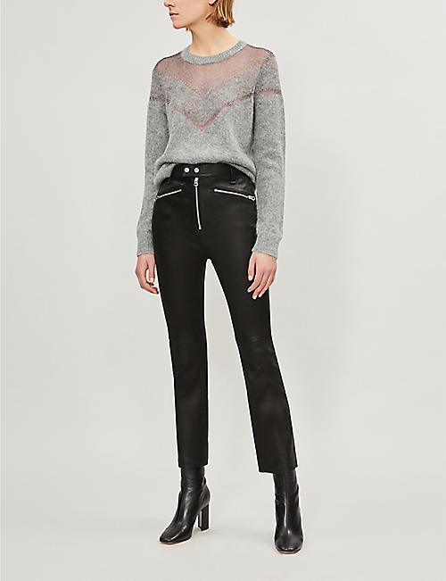 05829de2fff67 Women's - Designer Clothing, Dresses, Jackets & more   Selfridges