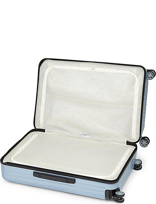 RIMOWA Salsa Air four-wheel suitcase 63cm