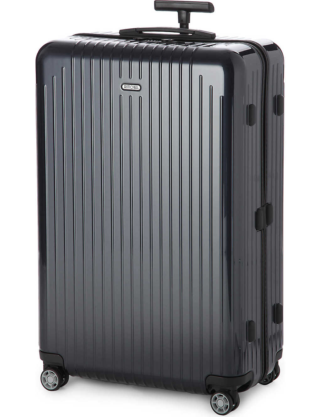 75e98da20 RIMOWA - Salsa Air four-wheel suitcase 78cm | Selfridges.com
