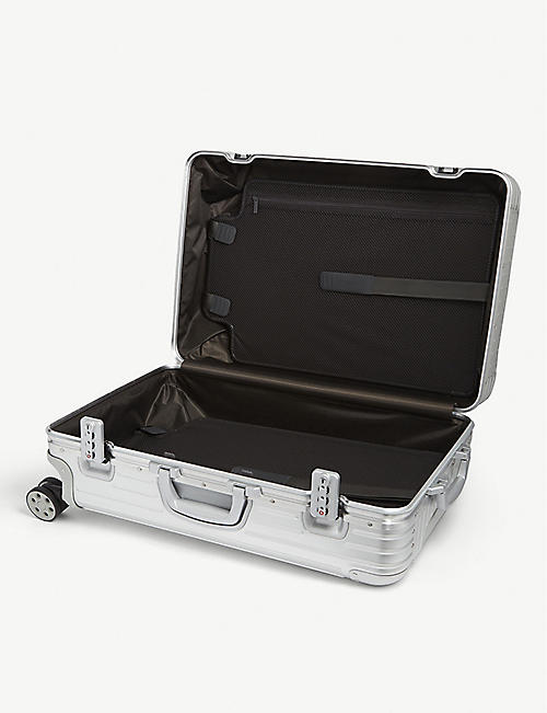 RIMOWA Original check-in suitcase (69cm)