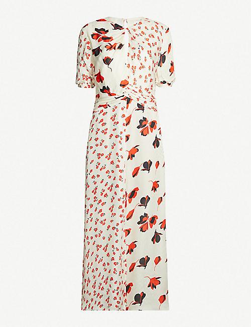 5238b508c7a5 Self Portrait - Dresses, Tops, Skirts | Selfridges