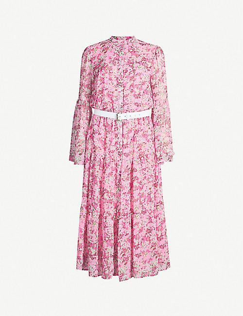 b57114cc7c3 MICHAEL MICHAEL KORS - Clothing - Womens - Selfridges