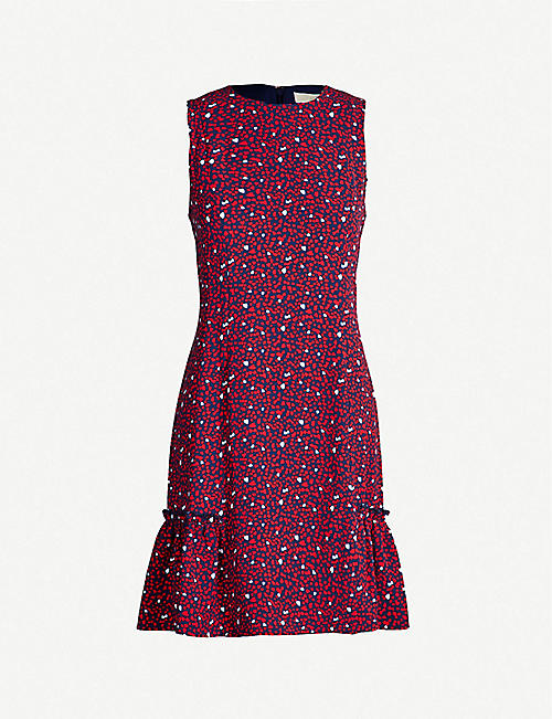 c2309e72095edf MICHAEL MICHAEL KORS - Clothing - Womens - Selfridges