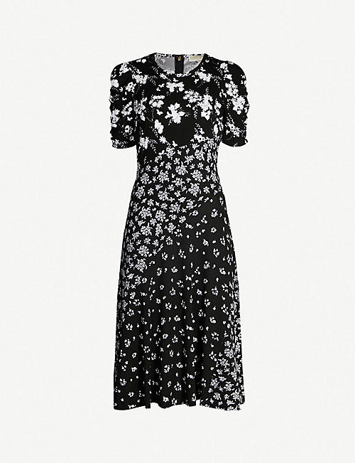 906a35ab091 MICHAEL MICHAEL KORS - Dresses - Clothing - Womens - Selfridges ...