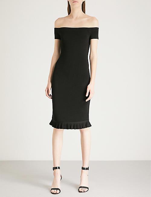 97c6365caba Evening - Dresses - Clothing - Womens - Selfridges