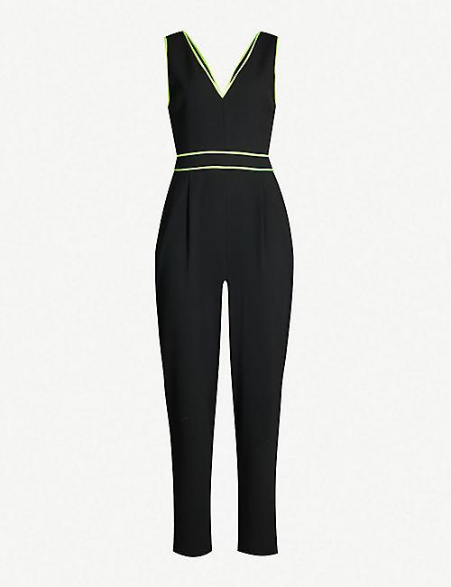 1c2c94e98e Jumpsuits   playsuits - Clothing - Womens - Selfridges
