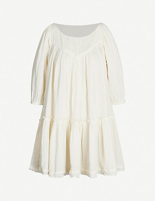 13a2ed1da9 FREE PEOPLE - Womens - Selfridges | Shop Online