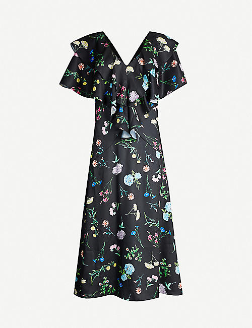 0429e45a967 Summer - Dresses - Clothing - Womens - Selfridges