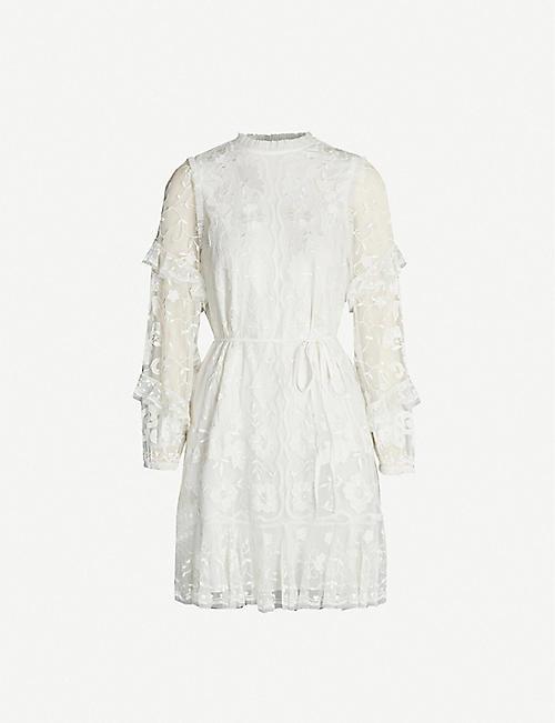 0d5ba9ddd40 Women's - Designer Clothing, Dresses, Jackets & more | Selfridges