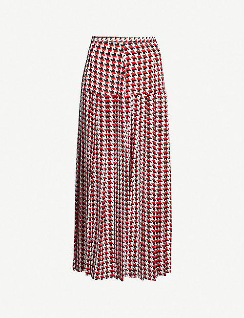 f018316f3e Skirts - Clothing - Womens - Selfridges   Shop Online
