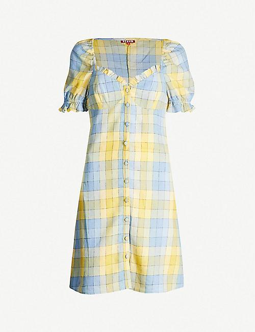 529c008c2d Summer - Dresses - Clothing - Womens - Selfridges