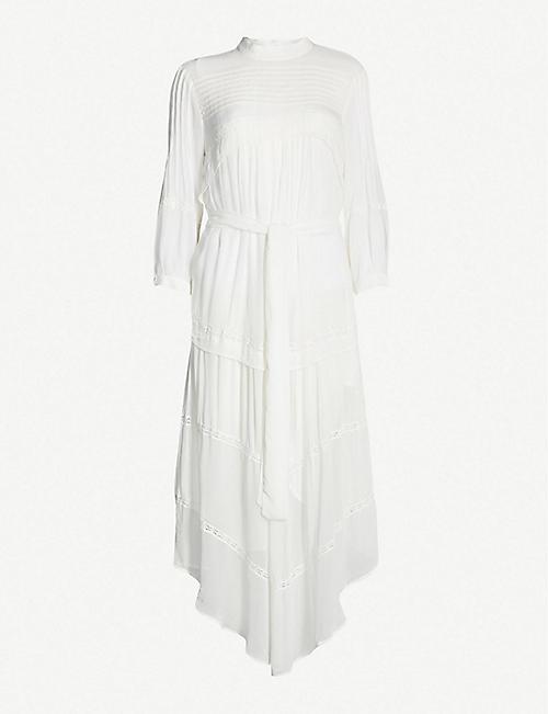 a93edd2c1e6 Dresses - Clothing - Womens - Selfridges