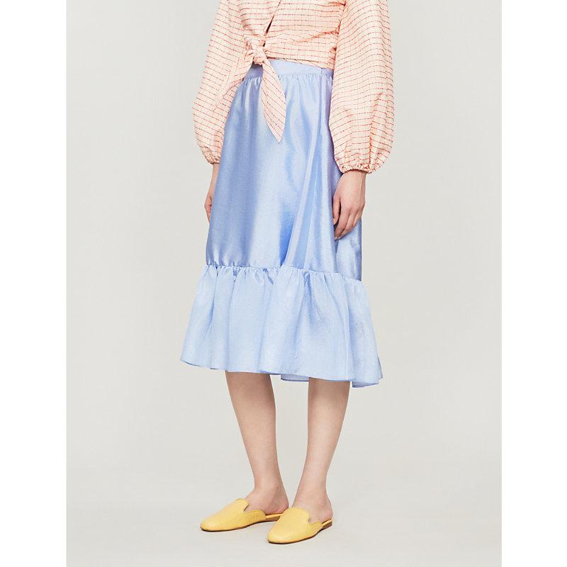 Stine Goya Skirts BETTY SKIRT