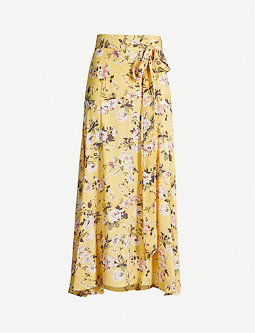 b4ff62df16866e Designer Womens Clothes - Dresses, puffer jackets & more | Selfridges