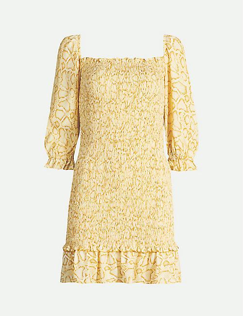 465081c7 Women's - Designer Clothing, Dresses, Jackets & more   Selfridges