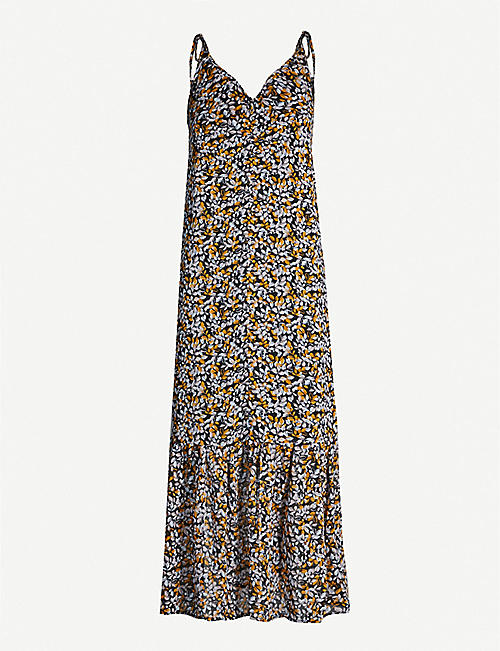 cbfdfbd1c7 Designer Dresses - Midi, Day, Party & more | Selfridges