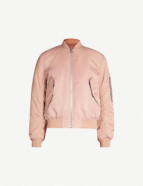 e6bfecd0 Coats & jackets - Clothing - Womens - Selfridges | Shop Online