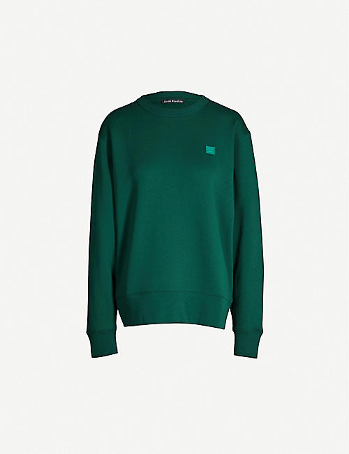 d98a1845 Hoodies & sweatshirts - Tops - Clothing - Womens - Selfridges | Shop ...