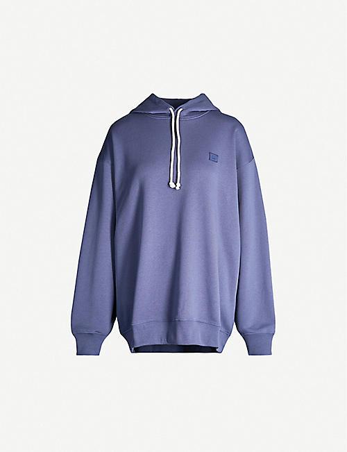 6e8f6ff959f Hoodies & sweatshirts - Tops - Clothing - Womens - Selfridges | Shop ...