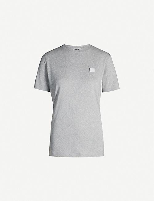 af683bf3a T-shirts   Vests - Tops - Clothing - Womens - Selfridges
