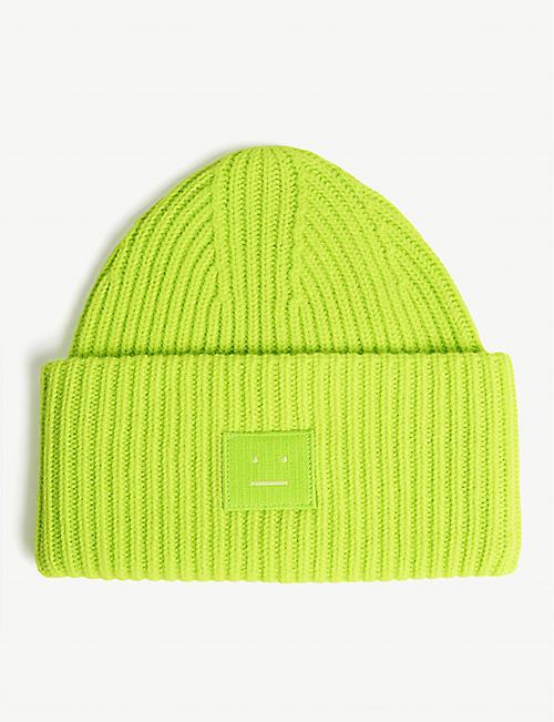 a4857825 Hats - Accessories - Womens - Selfridges | Shop Online