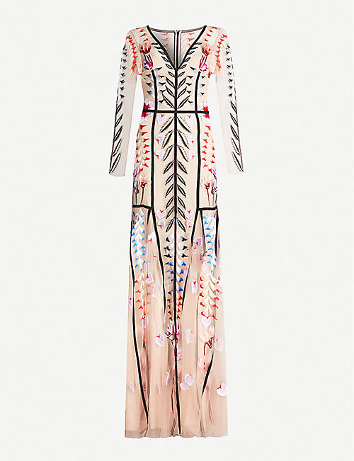 500d90ed21a737 Designer Dresses - Midi, Day, Party & more | Selfridges