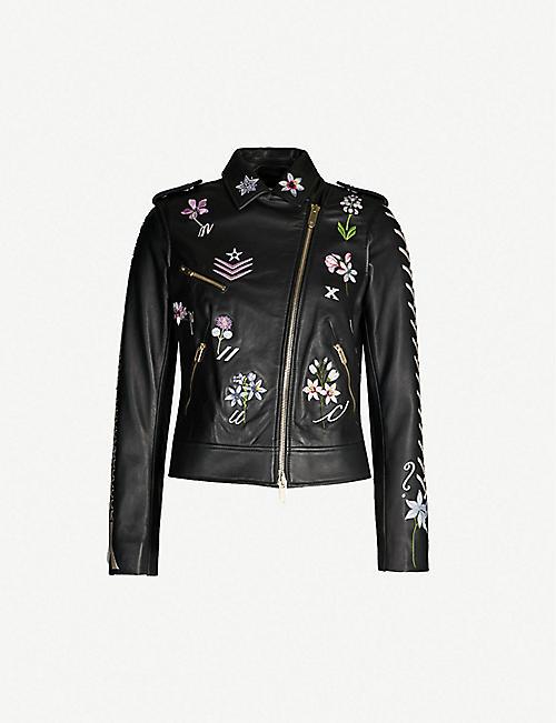 Womens Designer Coats   Jackets - Puffer Jackets   more  2526acd33923c