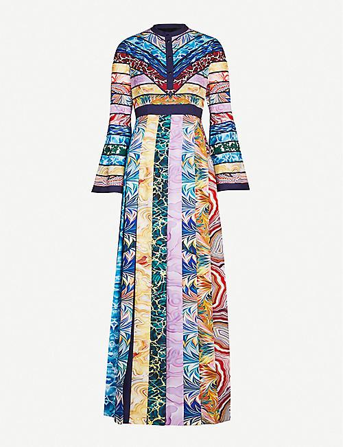 72ee4361913c8 Designer Dresses - Midi, Day, Party & more | Selfridges