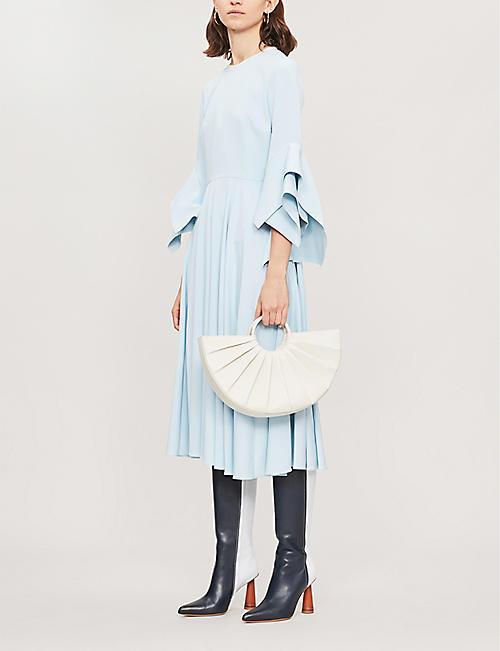 a53e296216ee Designer Dresses - Midi, Day, Party & more | Selfridges