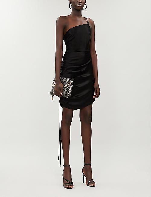 39815fd7383 Designer Dresses - Midi, Day, Party & more | Selfridges