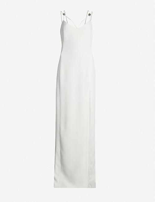 0cbb66f66a00 Gown - Dresses - Clothing - Womens - Selfridges | Shop Online