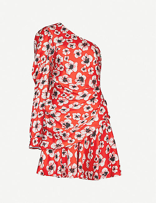eb9a4947101e Designer Dresses - Midi, Day, Party & more | Selfridges
