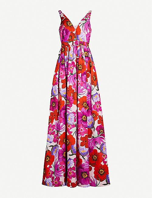 5dfaf45ba Designer Dresses - Midi, Day, Party & more | Selfridges